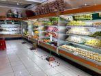 rekomendasi-toko-buah-segar-di-kota-makassar-salah-satunya-plaza-buah.jpg