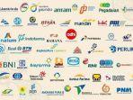 rekrutmen-bersama-bumn-di-fhcikerjaindonesiaid-51-bumn-cari-karyawan-baru-cek-syarat-dokumen.jpg