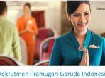 rekrutmen-pramugari-garuda-indonesia_20180426_173144.jpg