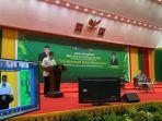 rektor-ipb-pertanian-eksis-di-era-pandemi-harus-menjadi-lokomotif-ekonomi-indonesia.jpg