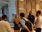 rektor-uim-dr-ir-hj-majdah-m-zain-msi-saat-mengunjungi-hotel-dalton-rabu-16122020.jpg