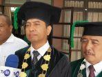 rektor-uin-alauddin-makassar-prof-hamdan-juhanis-232020.jpg