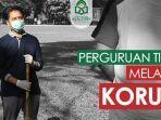 rektor-uin-alauddin-makassar-prof-hamdan-juhannis-berhasil-memperoleh-juara-ii.jpg