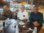 rektor-unismuh-makasaar-hadiri-tabligh-akbar-muhammadiyah-dan-aisyiyah-malaysia.jpg