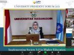 rektor-universitas-hasanuddin-unhas-prof-dwia-aries-tina-pulubuhu-3032021.jpg