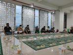 rektor-universitas-islam-makassar-4wd.jpg