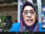 rektor-universitas-islam-makassar-dr-a-majdah-m-zain-1-932021.jpg
