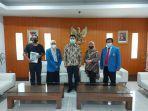 rektor-universitas-islam-makassar-dr-ir-a-majdah-agus-arifin-numang-1092020.jpg