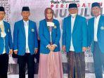 rektor-universitas-islam-makassar-uim-andi-majdah-m-zain-tengah.jpg