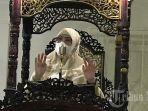 rektor-universitas-islam-makassar-uim-dr-ir-hj-andi-majdah-m-zain-memberikan-ceramah1.jpg
