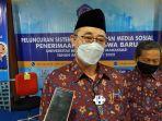 rektor-universitas-muhammadiyah-makassar-prof-dr-ambo-asse-3032021.jpg