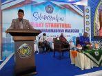rektor-universitas-muhammadiyah-unismuh-makassar-prof-ambo-asse-1282020.jpg
