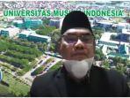 rektor-universitas-muslim-indonesia-atau-umi-prof-basri-modding-1-2062020.jpg