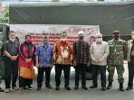 rektor-unm-lepas-bantuan-kemanusiaan-kkss-bpd-kota-bekasi-menuju-sulawesi-barat.jpg