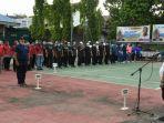 rektor-unm-prof-husain-syam-resmi-membuka-pertandingan-cabang-olahraga-cabor.jpg