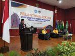 rektor-unm-terpilih-periode-2020-2024-prof-husain-syam-resmi-dilantik-3.jpg