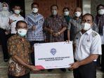 relations-csr-pertamina-regional-sulawesi-laode-syarifuddin-mursali-kiri-dan-walikota-makassar.jpg