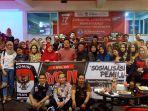 relawan-demokrasi-basis-komunitas-kpu-kota-makassar.jpg