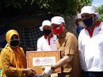 relawan-indonesia-bersatu-rib-pi4.jpg<pf>relawan-indonesia-bersatu-rib-pimpeakassar-minggu-3520.jpg