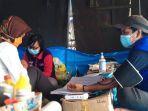 relawan-knpi-luwu-timur-memeriksakan-kesehatan-di-tenda-rsud-i-la-galigo.jpg