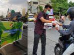 relawan-milenial-makassar-gelar-gerakan-1000-masker-dan-1000-hand-sanitizer.jpg