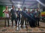 remaja-masjid-nurul-jihad-pammanjengang-kelurahan-bontotangnga-kecamatan-tamalatea.jpg