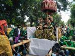 resepsi-pernikahan-pembalap-moto2-asal-kabupaten-bulukumba-andi-farid-izdihar.jpg