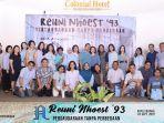 reuni-akbar-alumni-sd-smp-nusantara-2019.jpg