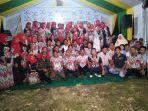 reuni-akbar-alumni-smp-1-donri-donri_20180618_124316.jpg