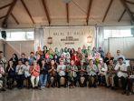 reuni-alumni-smpn-3-makassar-angkatan-80.jpg
