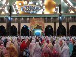 ribuan-jamaah-memenuhi-masjid-islamic-center-dato-tiro-icdt-bulukumba_20180201_091419.jpg