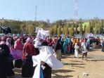 ribuan-umat-islam-di-kecamatan-tamalatea-jeneponto.jpg