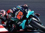 rider-fabio-quartararo-pemimpin-klasemen-sementara-motogp-2020.jpg