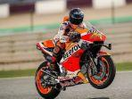rider-repsol-honda-pol-espargaro-dan-jadwal-lengkap-motogp-2021.jpg