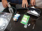 rilis-pengguna-narkoba1.jpg