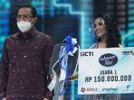 rimar-callista-juara-indonesian-idol-2021.jpg