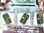 rincian-harga-emas-terbaru-antam-dan-ubs-di-pegadaian-sabtu-17-juli-2021-naik-lagi.jpg