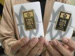 rincian-harga-terbaru-emas-antam-retro-dan-ubs-di-pegadaian-hari-ini-jumat-12-maret-2021.jpg