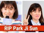 rip-park-ji-sun-03112020.jpg