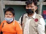 rizal-tercatat-sebagai-murid-sd-4-tala-kelurahan-talaka-kecamatan-marang.jpg