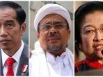 rizieq-shihab-ditahan-fpi-bubar-disebut-untungkan-jokowi-pamor-presiden-usungan-megawati-pdip-naik.jpg