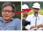 rocky-gerung-akhirnya-ungkap-alasan-doyan-kritik-presiden-jokowi-akan-berhenti-jika-ini-terjadi.jpg