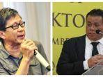rocky-gerung-sebut-rektor-ui-seharusnya-sudah-pingsan-dibully-netizen.jpg