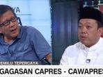 rocky-gerung-vs-nusron-wahid-debat-capres.jpg