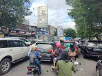 rombongan-pejabat-forum-komunikasi-pimpinan-daerah-forkopimda-sulawesi-selatan.jpg