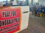rombongan-relawan-masyarakat-parepare-untuk-palu-dan-donggala_20181005_200020.jpg