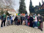 rombongan-wisata-halal-al-jasiyah-saat-ini-berada-di-turki.jpg
