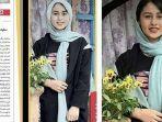 romina-ashrafi-13-tewas-setelah-lehernya-digorok-oleh-ayah.jpg