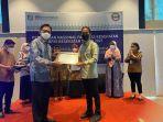 rsud-h-padjonga-dg-ngalle-kabupaten-takalar-di-bawah-kepemimpinan-dr-asriadi-ali-15102021.jpg