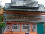 rsud-lamaddukelleng-sengkang-kabupaten-wajo.jpg